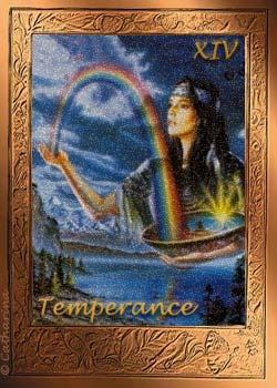 14temperance