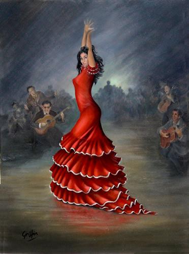 flamenco20dancer