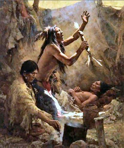 indians_medicine-man