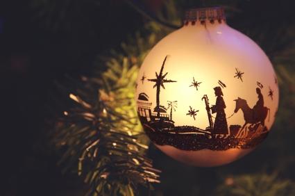 christmas_religious