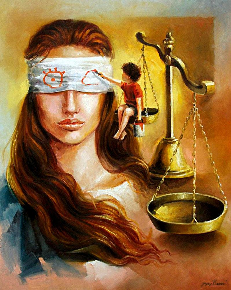 justice_by_fabianomillani-d5qmmw7